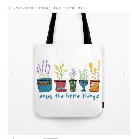 bag.society6.png