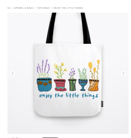 bag.society6.png