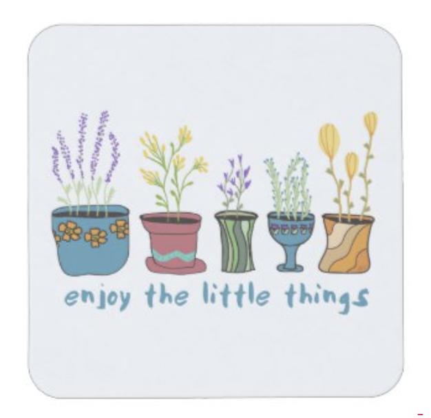 littlethings.coaster