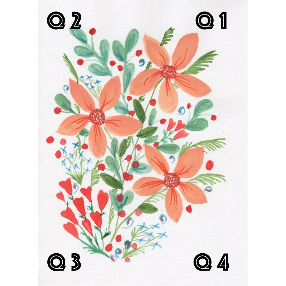 floral quadrants.001.jpeg