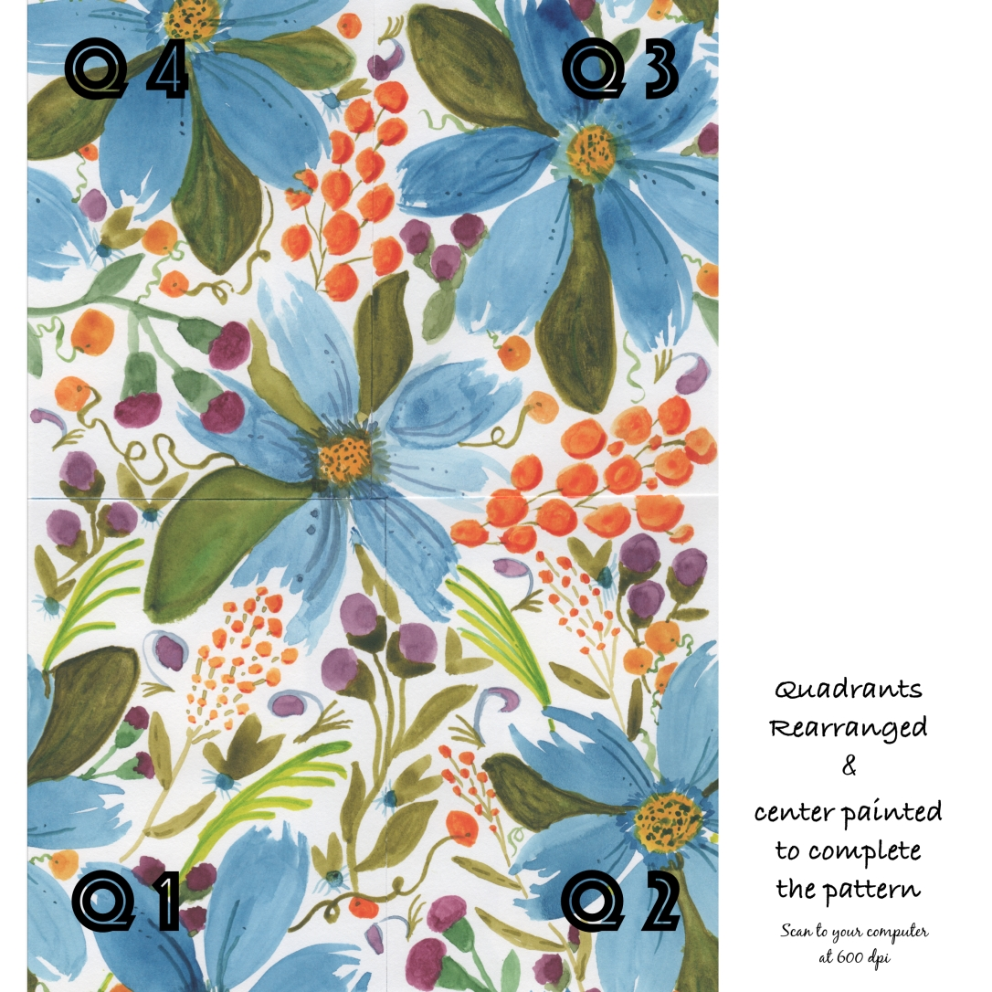 FloralDelights.blue.howto.003.jpeg