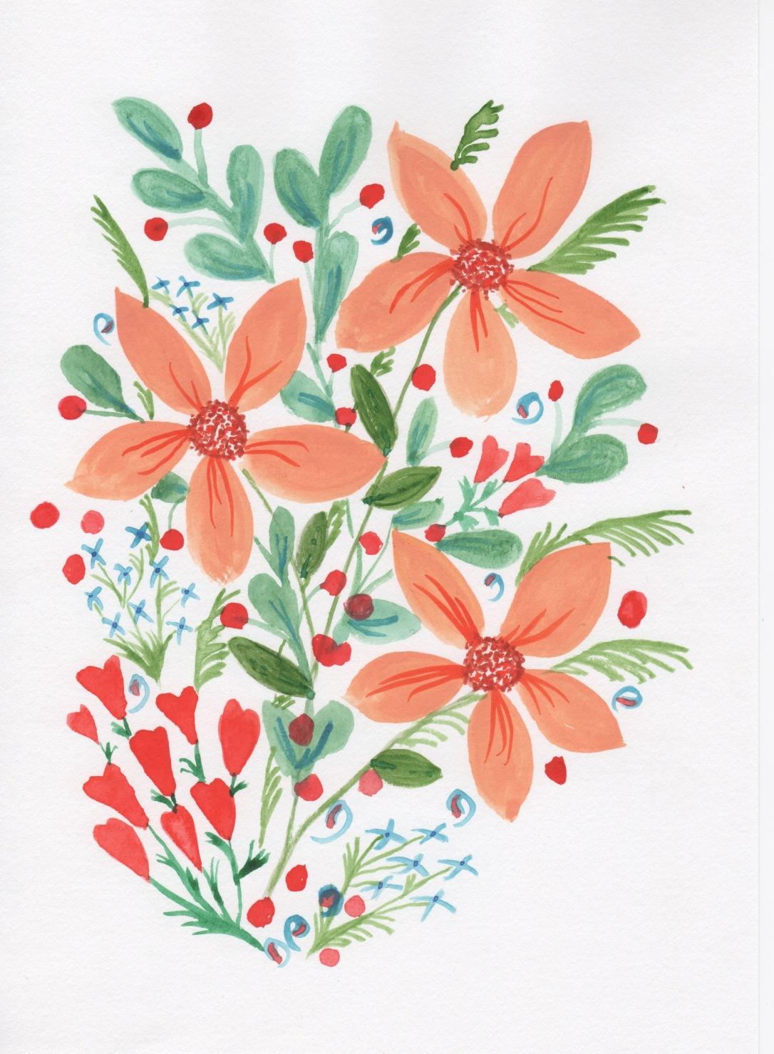floralpattern2.jpeg