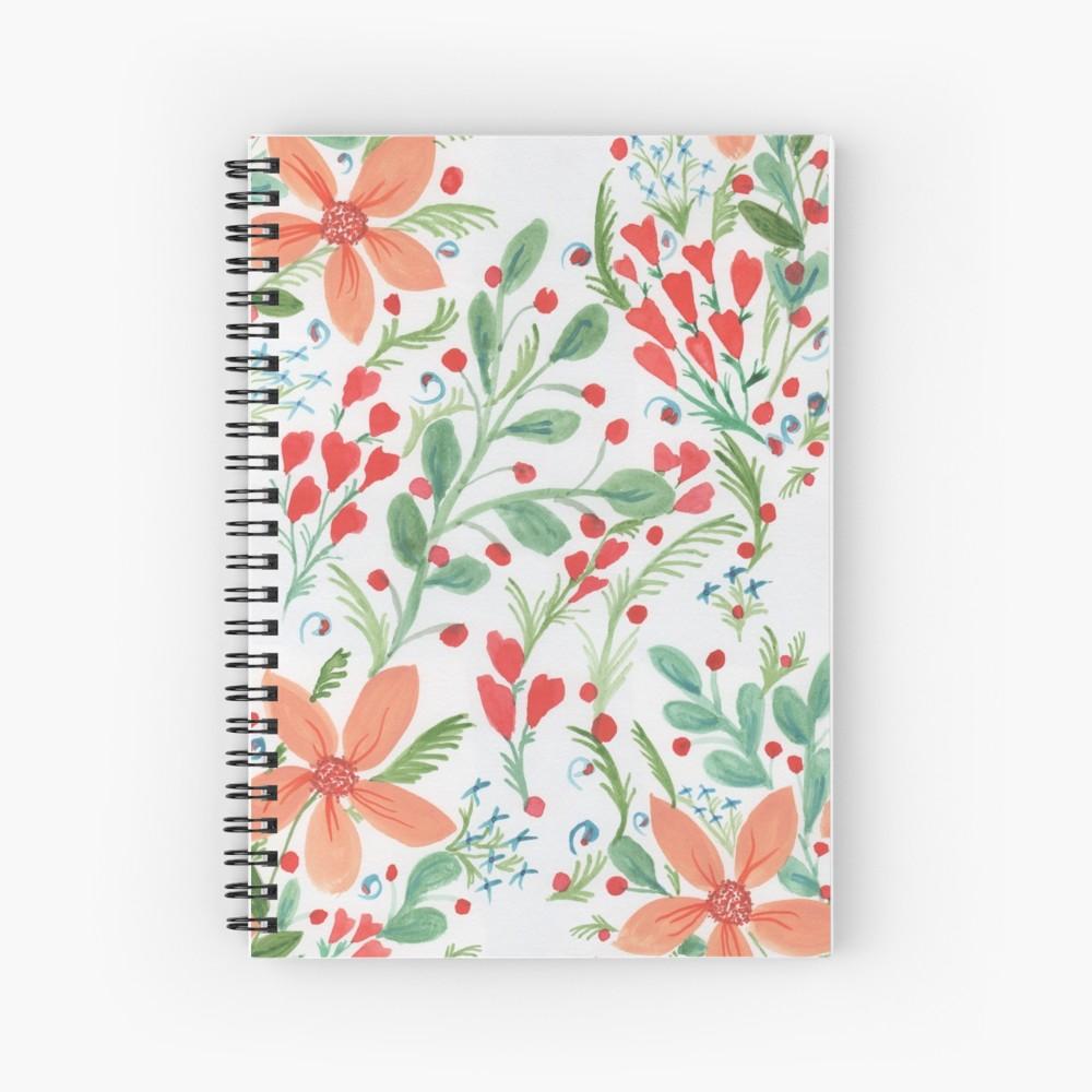 work-40740735-u-notebook-spiral.jpg