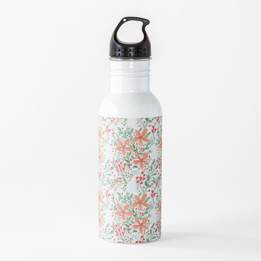 work-40740735-u-water-bottle.jpg