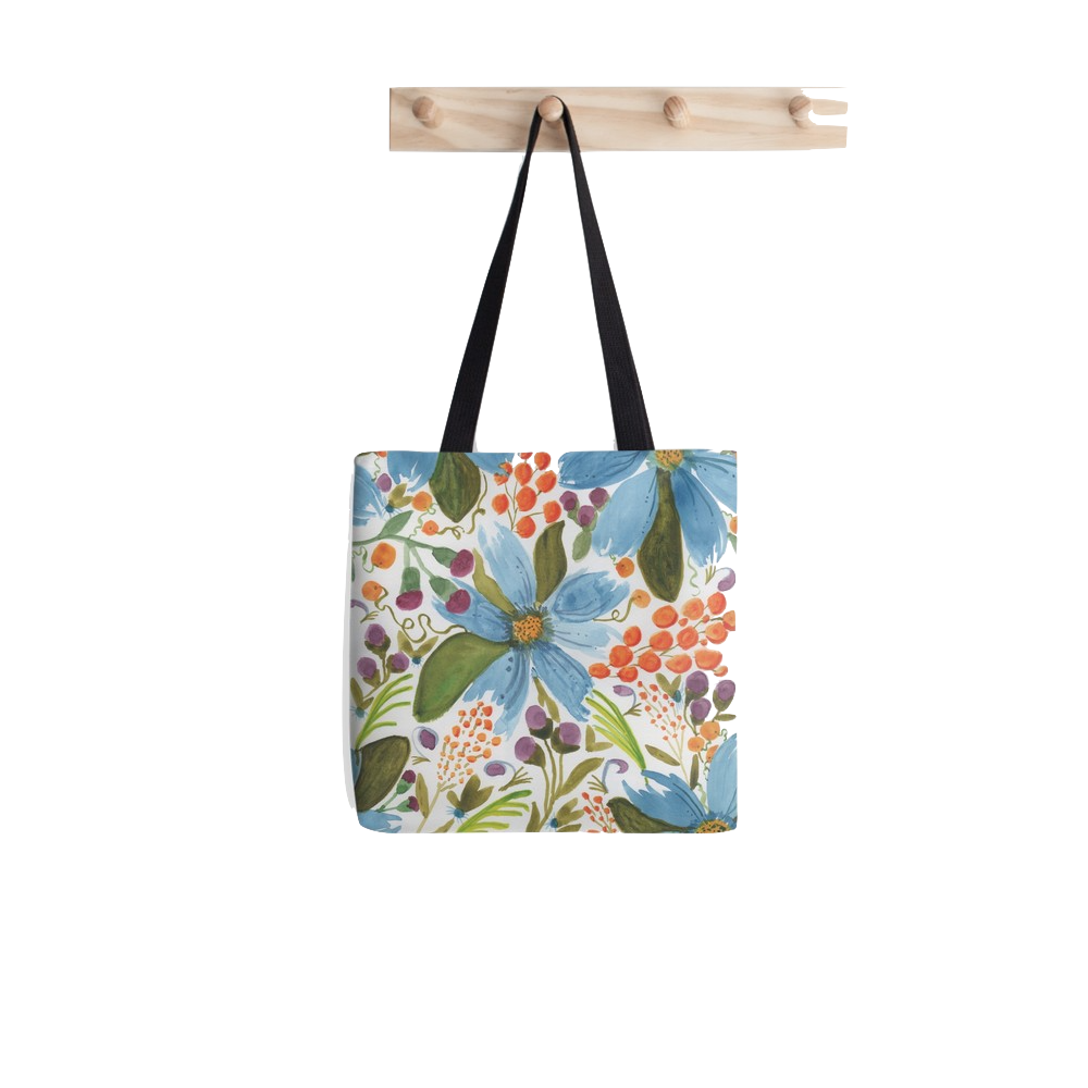 work-40791837-u-bag-tote.png