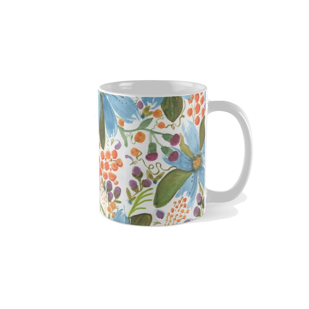 work-40791837-u-mug-regular.png