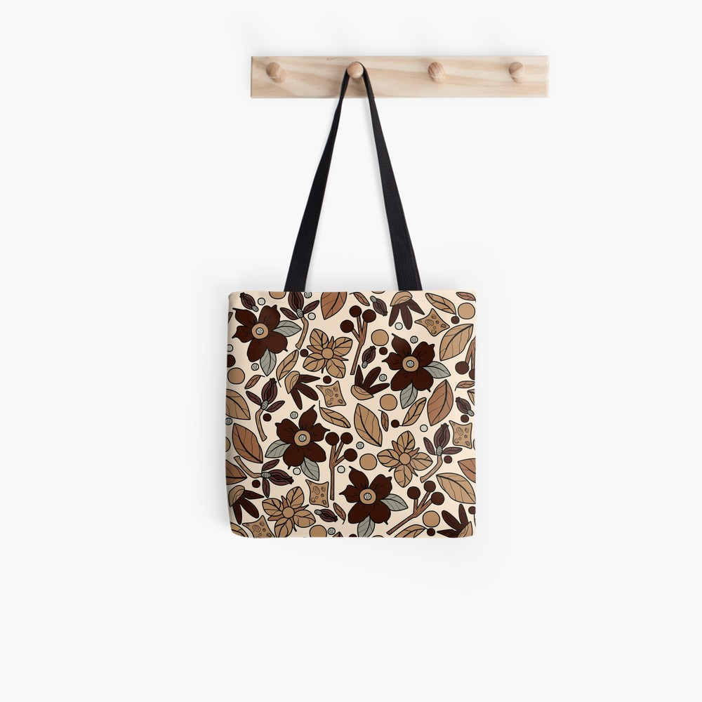 work-40830571-u-bag-tote.jpg
