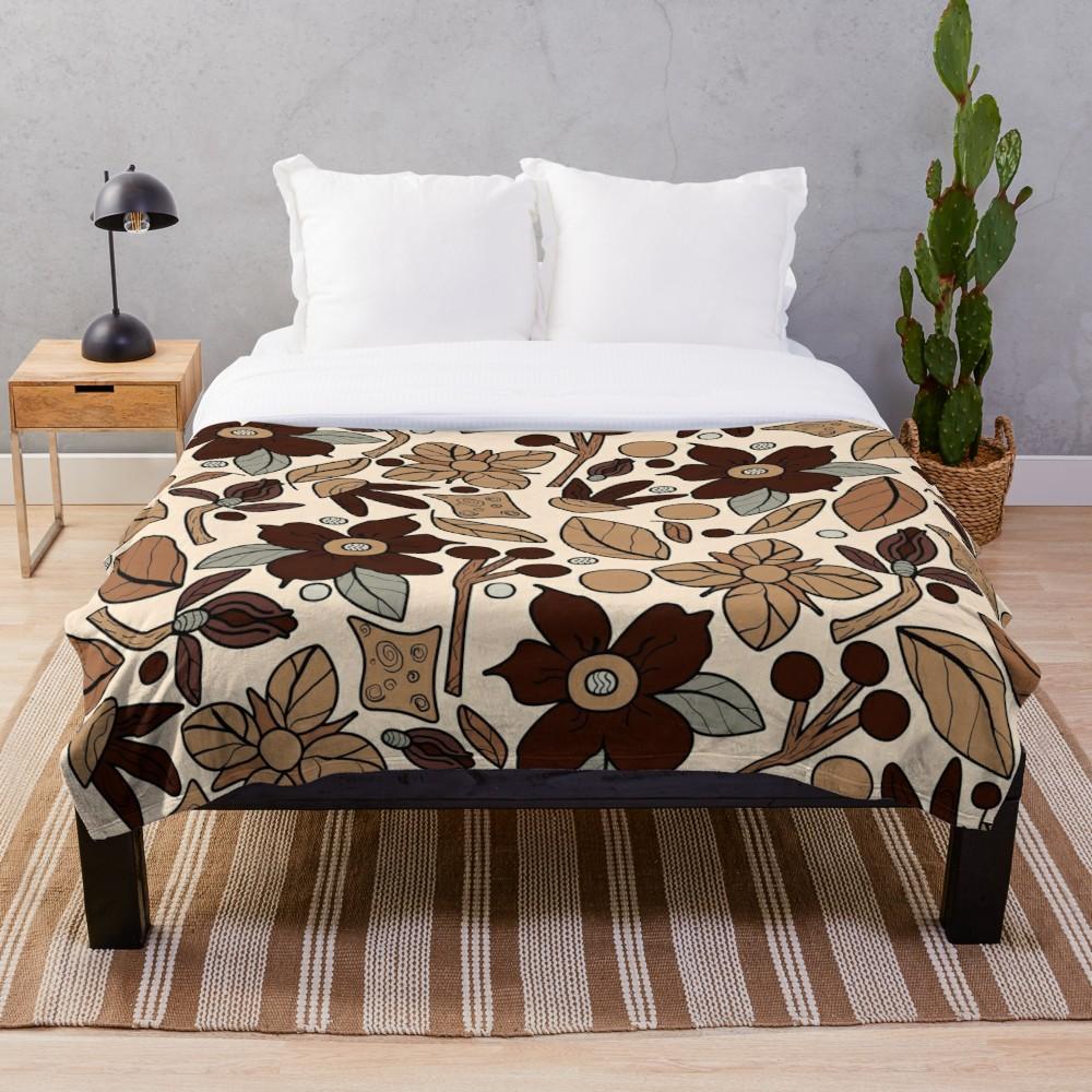 work-40830571-u-blanket