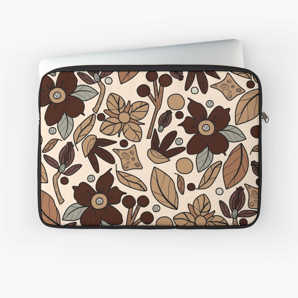 work-40830571-u-case-laptop-sleeve.jpg