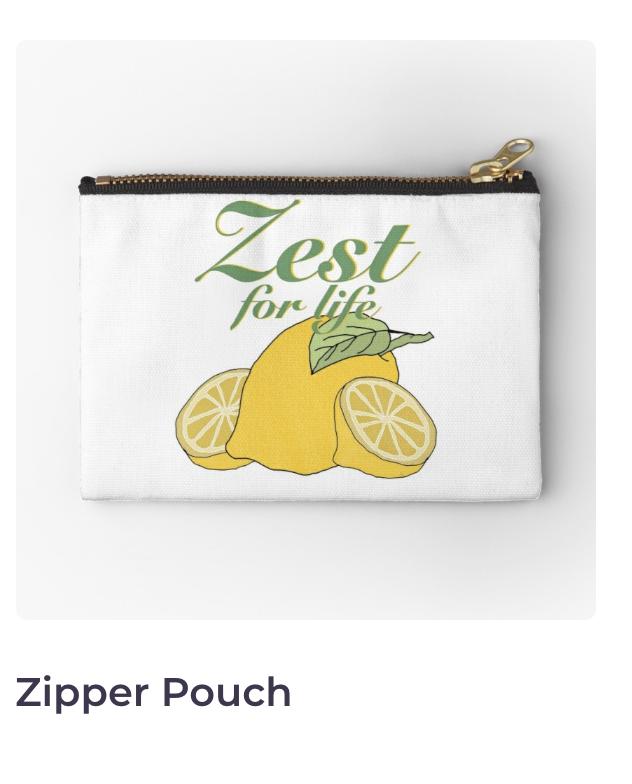 zest.pouch.png