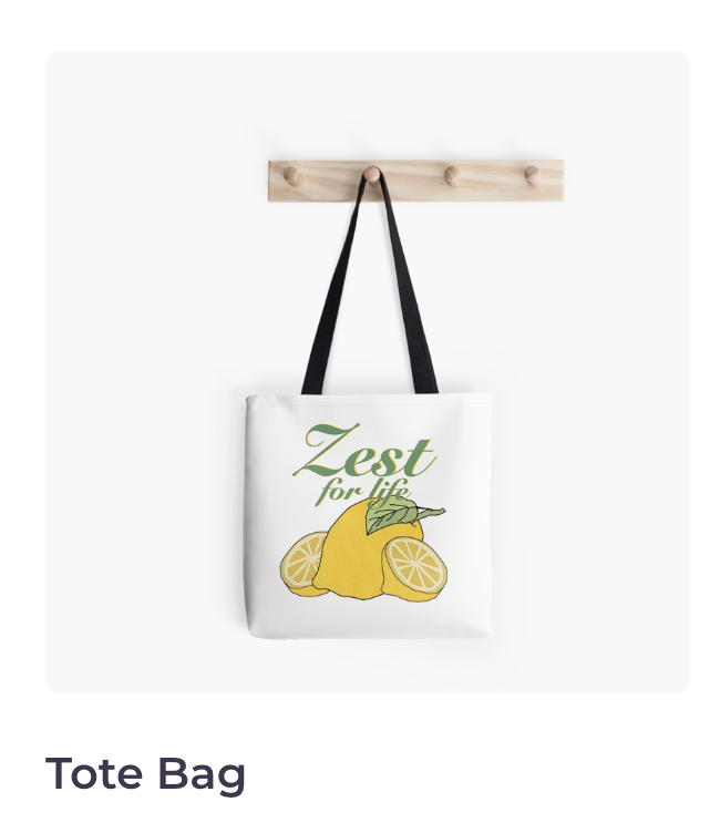 zest.tote.png
