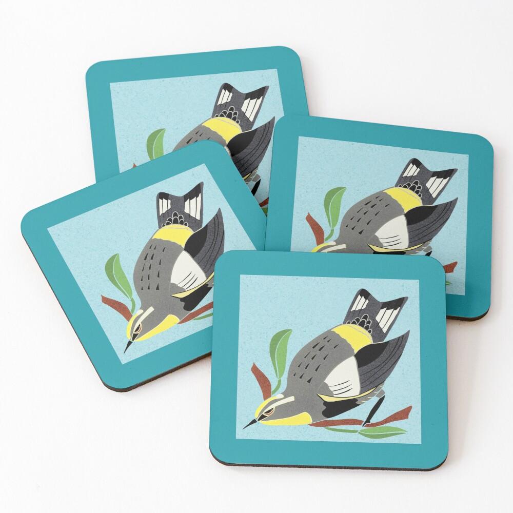 audubon-coasters.jpg