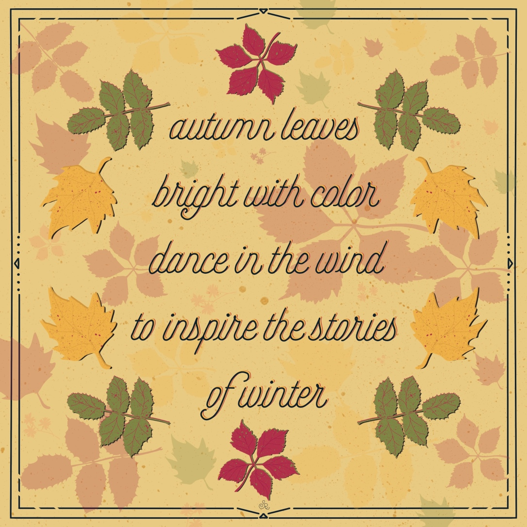 Autumn_Colors_Inspire_Multi.jpg