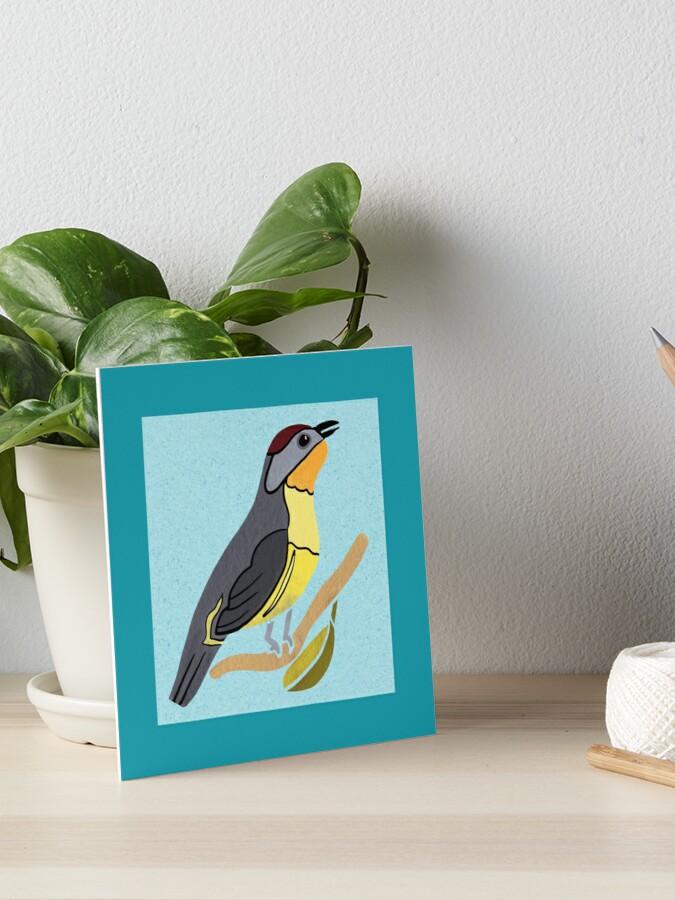 nashville.warbler.artprint.jpg