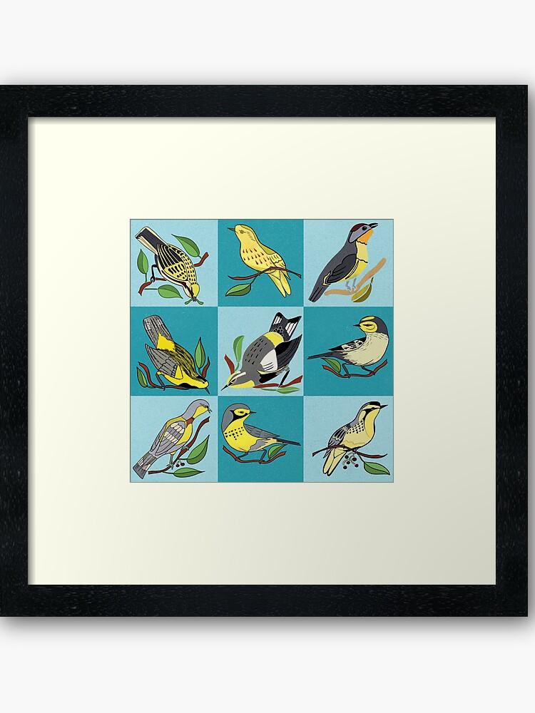 9square.warblers.frame.jpg