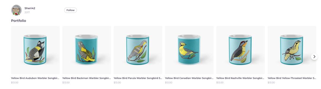 songbird mugs.png