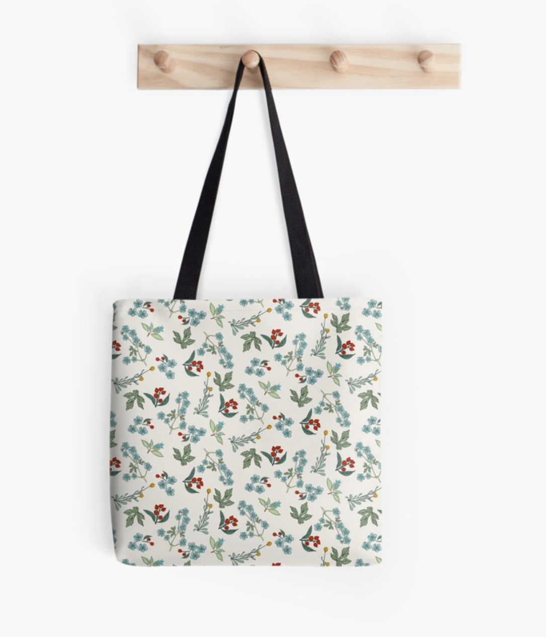 chintz tote screen.png