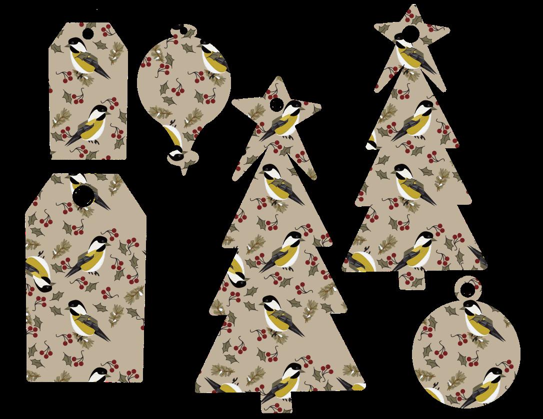 Holiday_Tagsbirds