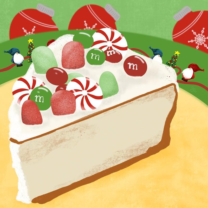 wc18 candies cheesecakemedium