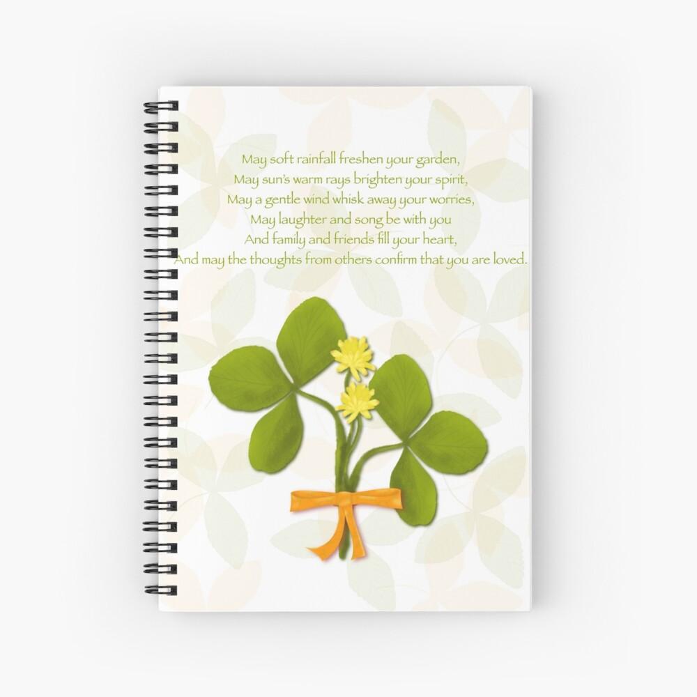 work-45555079_whinging-koala_WX3NH-spiral-notebook